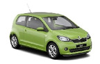 Suzuki Swift, offerta più economica Salisburgo
