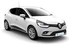 Renault Clio, Offerta buona Aeroporto di Pisa-San Giusto