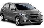 Chevrolet Onix, Oferta más barata Río de Janeiro