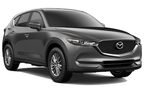 Mazda CX 5, Excellent offer Picton