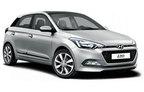 Hyundai I20, Goedkope aanbieding Trabzon