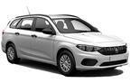 Fiat Tipo Wagon, Alles inclusief aanbieding Oostenrijk