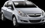 Opel Corsa, Excelente oferta Inverness