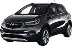 Opel Mokka Monospace AC, Hervorragendes Angebot Mallorca