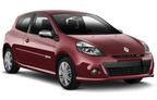 Renault Clio 3dr A/C, Excelente oferta Civitavecchia