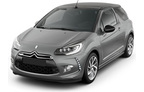 Citroen Ds3, Cheapest offer Cologne