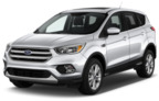 FORD ESCAPE, Excellent offer Montreal Airport