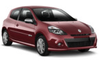 RENAULT CLIO HB AC 1.2, Cheapest offer Alanya