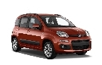 Toyota Aygo, Buena oferta Sunny Beach