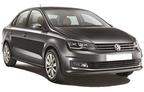 VW Vento, Excelente oferta América Central