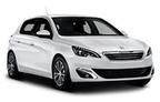 Peugeot 308, Excelente oferta Llucmajor