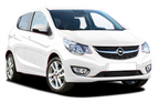 Opel Karl, Excellent offer Makarska