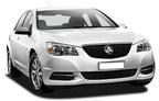 Holden Commodore, Excelente oferta Mount Maunganui
