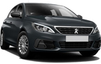 Peugeot 308, Excellent offer Tangier