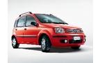 Fiat Panda A/C, Buena oferta Cala Millor