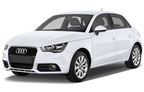Audi a1, Excelente oferta Palma