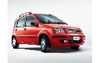Fiat Panda A/C , Cheapest offer Ciutadella de Menorca