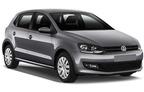 VW Polo 5dr A/C, offerta eccellente Vorarlberg