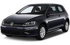 VW Gol 3dr A/C, Hervorragendes Angebot Provinz Santa Cruz