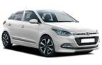 Hyundai i20, Hervorragendes Angebot Simbabwe