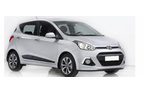 Group A - Hyundai  I10 or similar, good offer Northeastern Region