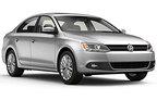 Volkswagen Jetta, Buena oferta Salalah