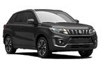 Suzuki Vitara, Beste aanbieding Alajuela
