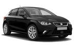 Seat Ibiza Wagon, Hervorragendes Angebot Adeje