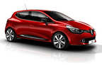 Group F - Renault Clio or similar, Excellent offer Oğuzeli Airport