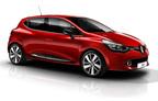 Group F - Renault Clio or similar, Excelente oferta Fethiye