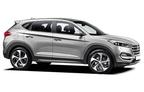 Hyundai Tucson, Excelente oferta Exmouth