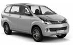 Toyota Avanza, Excelente oferta Yogyakarta