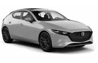 Mazda 3, good offer Region of Southern Denmark