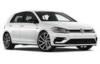 Volkswagen Golf, Excelente oferta Dippoldiswalde