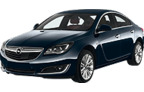 Opel Insignia 4T AC, Hervorragendes Angebot Freilassing