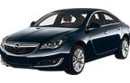 Opel Insignia 4T AC