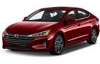Hyundai Elantra, Excellent offer West Virginia