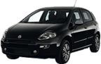 Fiat Punto 2-4T AUT AC