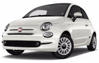 Fiat 500 3dr A/C, Excellent offer Genoa