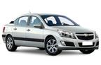 Chevrolet Monza, Excelente oferta Toluca de Lerdo