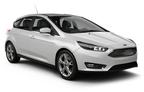 Ford Focus, Excelente oferta Ramstein-Miesenbach