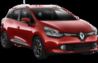 RENAULT CLIO IV 1.2 A/C, Good offer {Guadeloupe