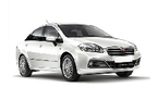 Fiat Linea, Excellent offer Izmir Province