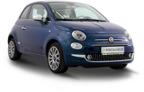Fiat 500, Buena oferta Ibiza