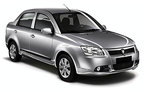 Proton Saga, Excellent offer Sabah
