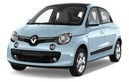 Renault Twingo, good offer Guadeloupe