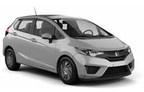 Honda Fit GPS, Goedkope aanbieding Tajiri