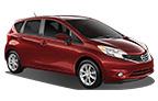 Nissan Versa, Buena oferta Connecticut
