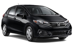 HondaFit, Cheapest offer Surrey County, Jamaica