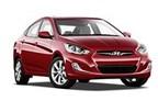 Hyundai Accent, automatic or similar, Günstigstes Angebot Flughafen Miami